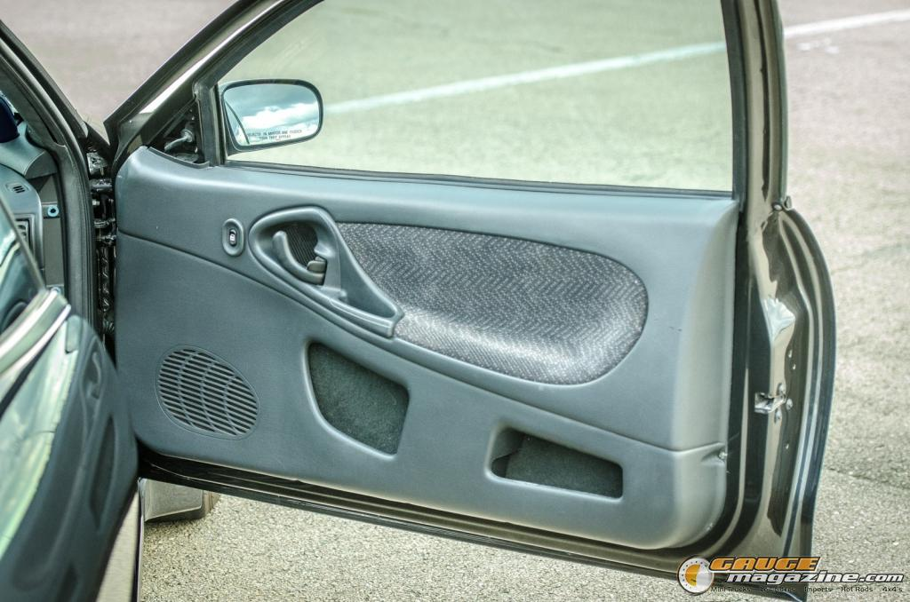 Chevy Cavalier Drag Car Gauge on 2001 Chevy Cavalier Tire Size