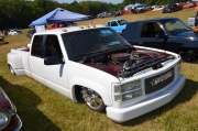 Camp N Drag 2012 Car and Truck Show