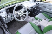 1990 Isuzu Pick Up