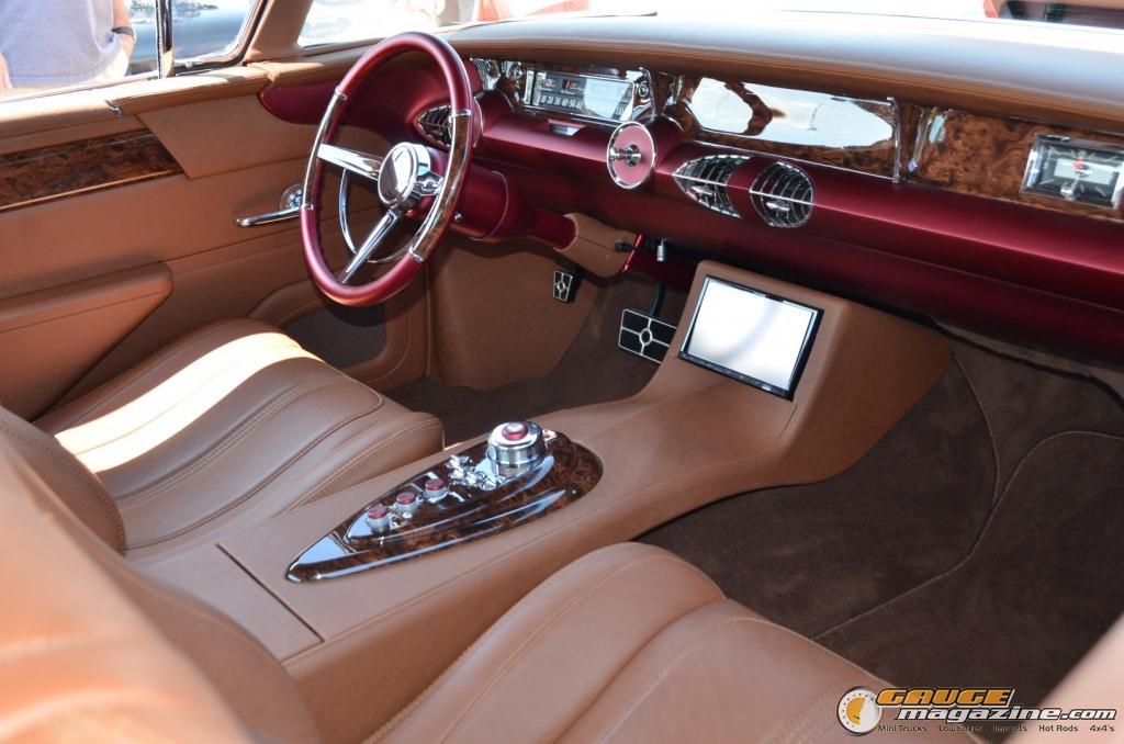 Infiniti Dealership Columbus Ohio >> Columbus Ohio Car Show 2014 | Autos Post
