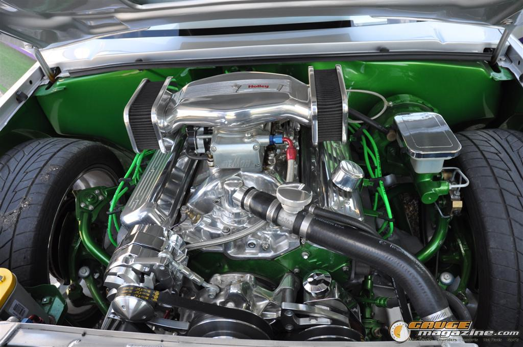 1993 Chevy S10 Engine Heads 1993 Free Engine Image For