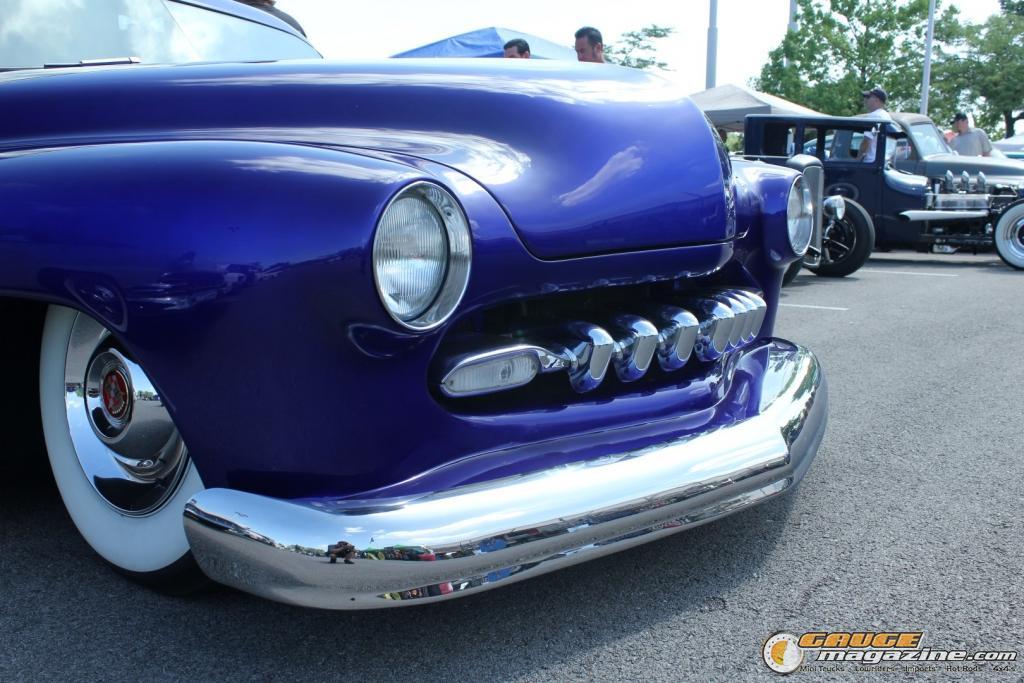 Antique Car Shows In Rhode Island