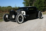 Scotterrussell1932Hupmobile