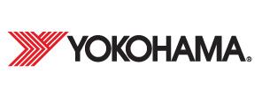 Yokohama Tires Site Sponsor