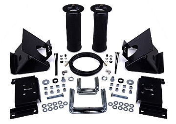 Airlift Ride Control Kit 59570
