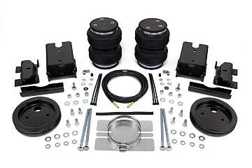 F450 Air Suspension Rear Kit