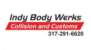 Indy Body Werks indianapolis auto body shop