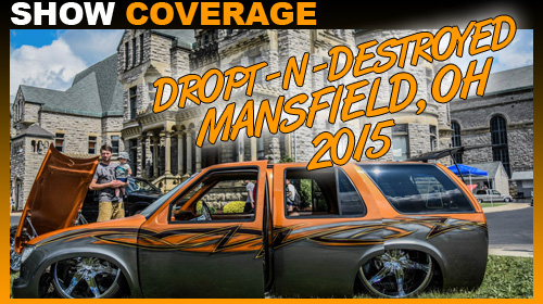 dropt n destroyed ohio 2015