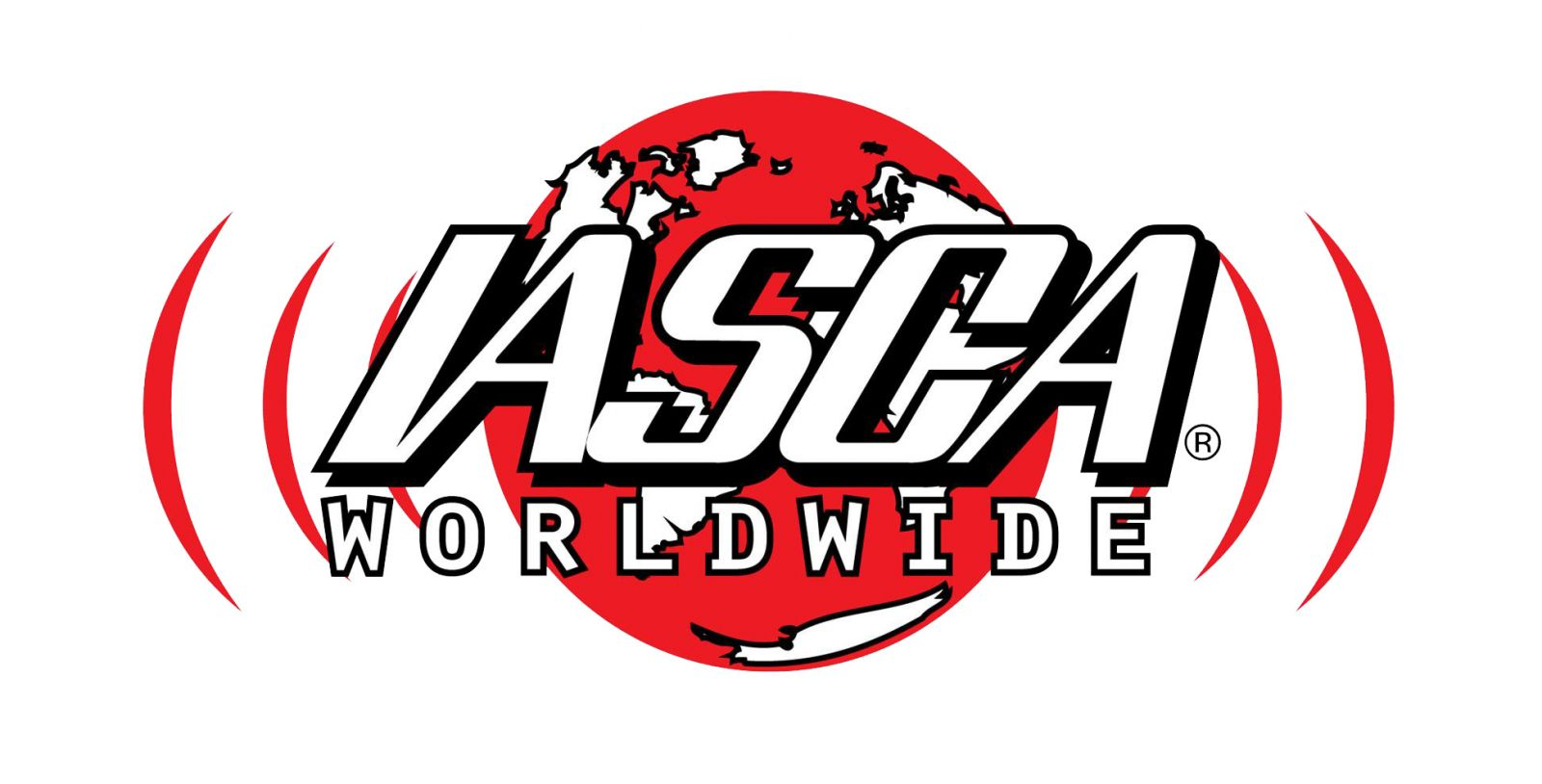 Iasca World WIde Car Stereo Contest