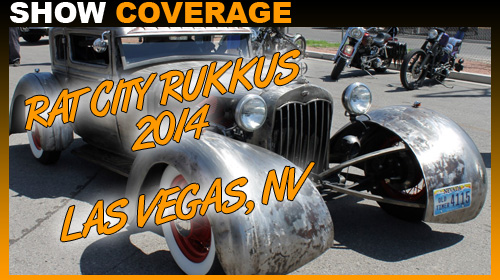rat city rukkus las vegas nv 2014