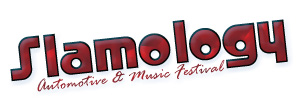 slamology automotive and music festival