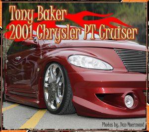 2001-pt-cruiser-tony-baker