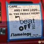 IASCA Friday Night Beat Off