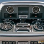 Slamology 3x Car Audio Contest