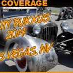 Rat City Rukkus 2014