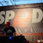 Spade Kreations 15th Anniversary