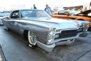 Cars of SEMA 2012