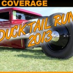 Duck Tail Run 2013