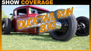 duck_tail_run_indiana_2013