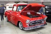 Tennessee Motorama 2013