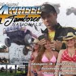 4 Wheel Jamboree Nationals 2005