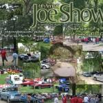 6th Annual Joe Show