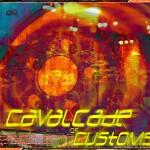 Cavalcade of Customs 2010