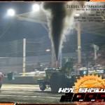 Diesel Extravaganza 2009