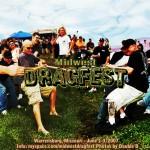 Drag Fest 2007