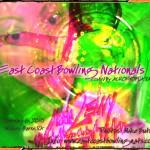 East Coast Bowling Nationals 2010