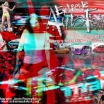 Extreme Autofest 2006
