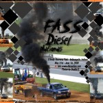 FASS Diesel Nationals 2008
