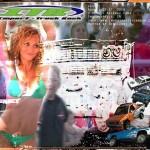 ITB Import & Truck Bash 2008