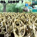 Joe Show 7