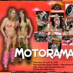 Motorama 2010