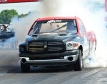 NHRDA Diesel Shootout 2012