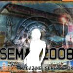SEMA Show Coverage 2008