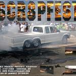 Scr8pfest 2007