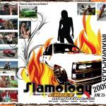 Slamology 2009