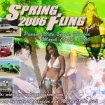 Spring Fling 2006
