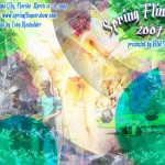 Spring Fling 2007