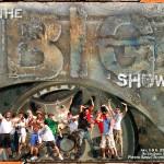 The Big Show 2010