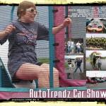AutoTrendz Car Show 2008