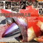 Beatersville 2008