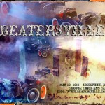 Beatersville 2010