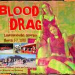 Blood Drag 2010