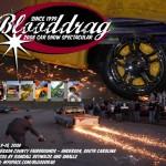 Blooddrag 2008