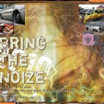 Bring the Noize 2010