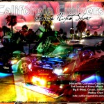 California Cruizers 2009