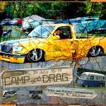 Camp N Drag 2009